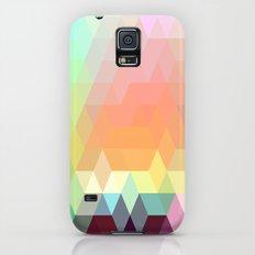 Renoir Slim Case Galaxy S5