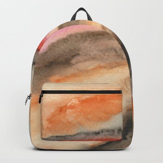 Improvisation 29 Backpack