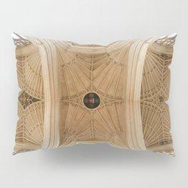 Abbey Ceiling Pillow Sham