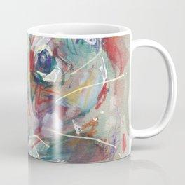 Little degu Coffee Mug