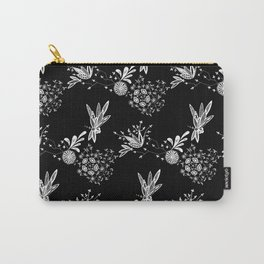 Lace 4 Carry-All Pouch