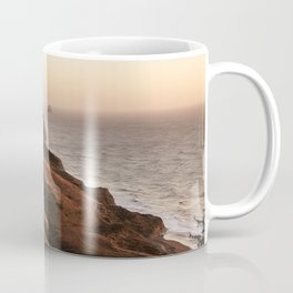 Centerville Beach Coffee Mug