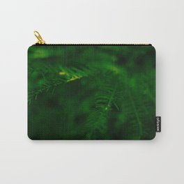 tanne Carry-All Pouch