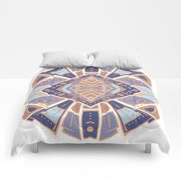 BangWa Thirteen Comforters