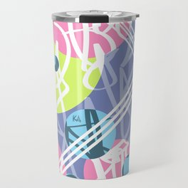 Candy 24/11/17 Travel Mug