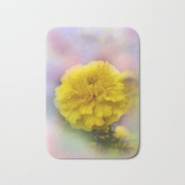 the beauty of a summerday -143- Bath Mat