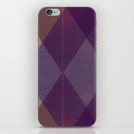 1970s iPhone Skin