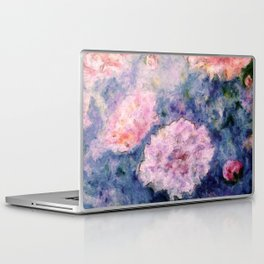 Dreams of Love Laptop & iPad Skin