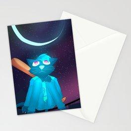 Dream Mae Stationery Cards