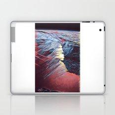 Space Voyage Laptop & iPad Skin