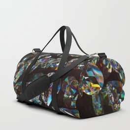 Best Friend Duffle Bag