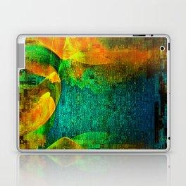Vertus Laptop & iPad Skin