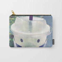 Sailor Boy Carry-All Pouch