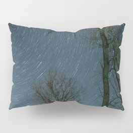 Lake Erie 5 Pillow Sham