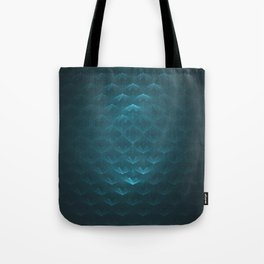 Squirtle Shell Tote Bag