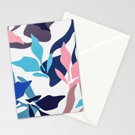 MFA 21  Stationery Cards