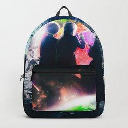 Lil Uzi Vert Backpack