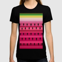 Love of a Watermelon T-shirt