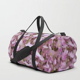 Wisteria 2. Duffle Bag