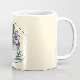 Tea Succs Coffee Mug