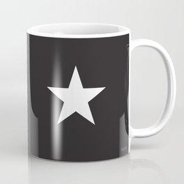 Star by Friztin Coffee Mug