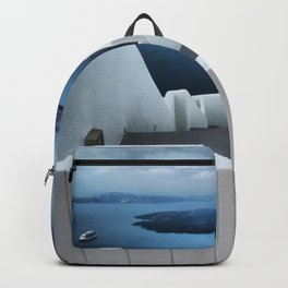 Santorini 13 Backpack
