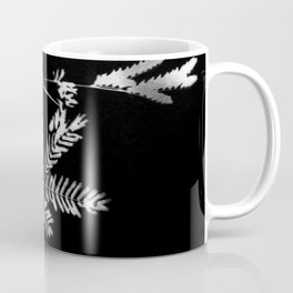 Meshes of the afternoon Coffee Mug