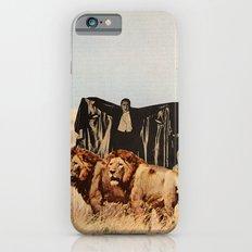 Dracula's Bitches iPhone 6s Slim Case