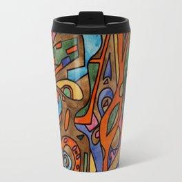 vf``hj-.itt Travel Mug