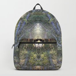 Enchanted Forest Backpack
