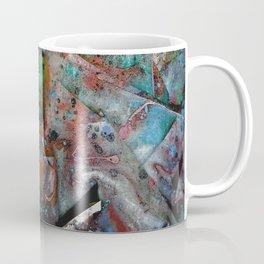 †ø†3m1ç Coffee Mug