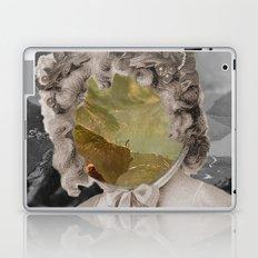 Vivid memory Laptop & iPad Skin
