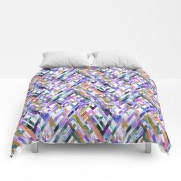 Kalo 1 Comforters