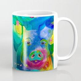 How Could I Forget You? Coffee Mug