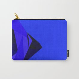tes Carry-All Pouch