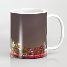 Bridge &Tower Coffee Mug