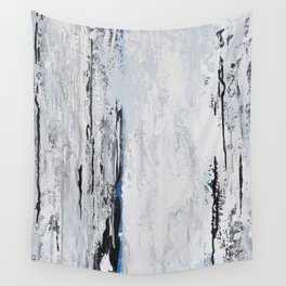 Sliver Wall Tapestry