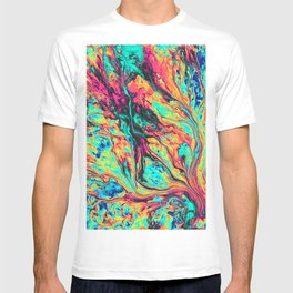 The Rabbit Hole T-shirt