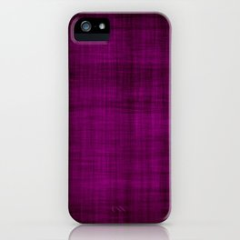 AppalachianSilk 09 iPhone Case