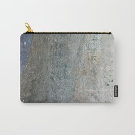 quarry Carry-All Pouch