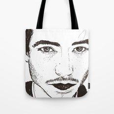EMM Tote Bag