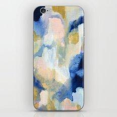 Nuve iPhone & iPod Skin