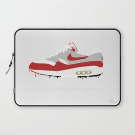 Air Max OG Laptop Sleeve
