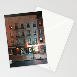 Old Maxwell Street Stationery Cards