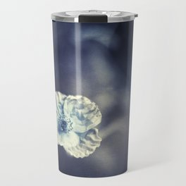 afloat Travel Mug