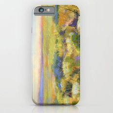 Chamissa iPhone 6s Slim Case