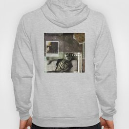 All the Rage Hoody