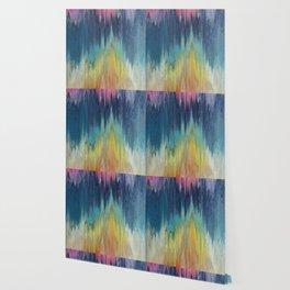 Pixel Sorting 46 Wallpaper