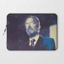Full Peterson Mode Laptop Sleeve