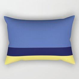 Dory Rectangular Pillow